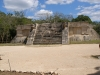 Chichen-Itza,tour