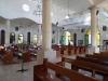 Corpus Christy Catholic Church Cozumel
