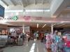 Mega Supermarket