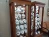 Sergio's silver shop