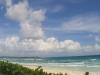 Punt Morena Beach Cozumel