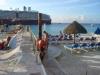 Taken from El-Cid Resort.